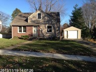 2004 Arizona Avenue Rockford IL, 61108