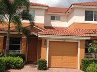 7185 Briella Drive Boynton Beach FL, 33437