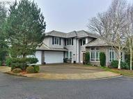 3802 Fairhaven Dr West Linn OR, 97068