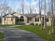 121 Country Club Dr Lords Valley PA, 18428
