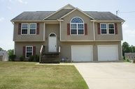 95 Lincoln Oaks Dr Lincoln AL, 35096