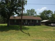 302 Sw 14th Avenue Mineral Wells TX, 76067