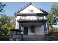 1416 S 34th Street Kansas City KS, 66106