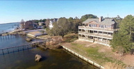 1738 Bay Drive Kill Devil Hills NC, 27948
