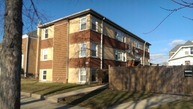 2711 North 72nd Court 1e Elmwood Park IL, 60707