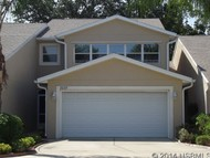 2237 Hawks Cove Cir New Smyrna Beach FL, 32168