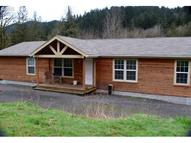57257 Nw Wilson River Hwy Gales Creek OR, 97117
