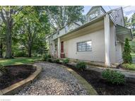 28049 Emery Rd Cleveland OH, 44128