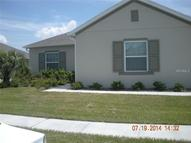 2842 Running Brook Circle Kissimmee FL, 34744