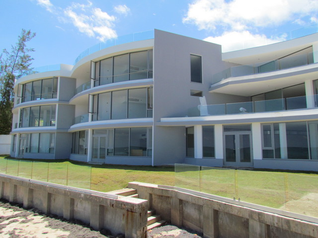 Apartments for Rent in San Juan, PR