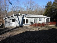 2618 Cypress Trail New Concord KY, 42076