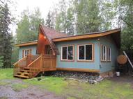4715 S Runabout Circle Big Lake AK, 99623