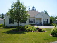 260 Pine Cone Ln Hinsdale MA, 01235