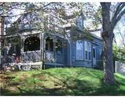 138 Putnam Pike Johnston RI, 02919