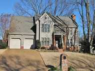 7736 Stout Road Germantown TN, 38138