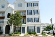 45464 Conductor Terrace 140 Sterling VA, 20166