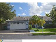 12546 Sw 9th Pl Davie FL, 33325