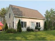 513 George Hill Rd Enfield NH, 03748