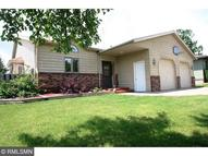 321 Norman Avenue S Foley MN, 56329