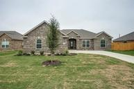 400 Lake Street Red Oak TX, 75154