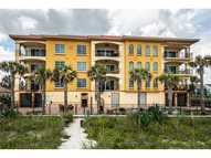 940 Gulf Blvd # 202 Indian Rocks Beach FL, 33785