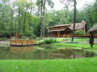 2278 W. Mina Road Findley Lake NY, 14736