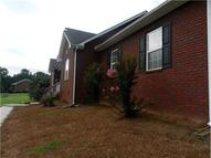 1069 Les Brown Rd Bethpage TN, 37022