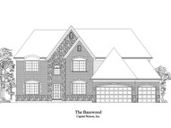 2490 Sterling Woods Lane South Elgin IL, 60177