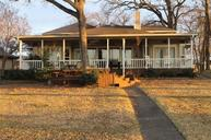 124 Guadalupe Drive Mabank TX, 75156