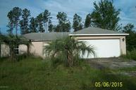 6080 Sunshine Ln Glen Saint Mary FL, 32040