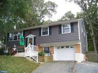 203 Shady Ln Blackwood NJ, 08012