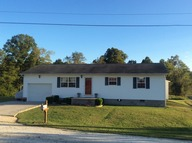 2679 River Bend Drive Ona WV, 25545