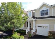 3 Bethpage Court Unit: 3 Cortlandt Manor NY, 10567