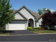 6642 Blue Heather Court Macungie PA, 18062