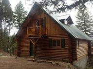 401 Summit Dr Seeley Lake MT, 59868