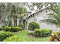 8235 Provencia Ct Fort Myers FL, 33912