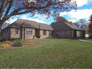 1210 Pleasant Valley Dr Oneida WI, 54155