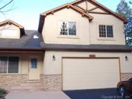 1425 Evergreen Heights Drive Woodland Park CO, 80863