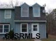 140 Marin Dr 140 Absecon NJ, 08201