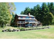 1420 East Hill Road Brookfield VT, 05036