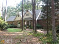 160 Mountainside Armuchee GA, 30105