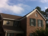 2137 Creswell Dr Southern Pines NC, 28387