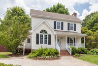 100 Beech Forest Court Cary NC, 27513