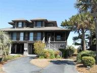 33b Pelican Point Saint Helena Island SC, 29920