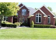 50950 Otter Creek Drive Shelby Township MI, 48317