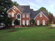 54 Woodridge Trail Oxford AL, 36203