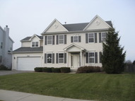 2443 Trailside Lane Wauconda IL, 60084