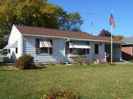 2132 Sunrise Dr La Crosse WI, 54601