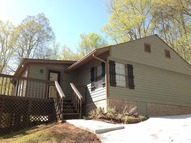 2388 Ford White Road Gainesville GA, 30506