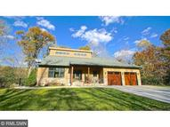 23849 289th Street Red Wing MN, 55066